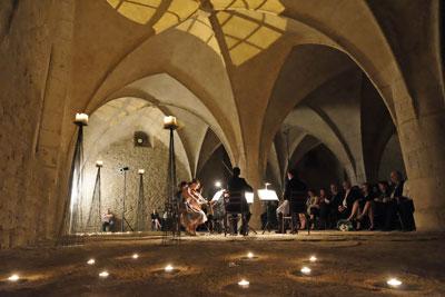 1-koncert