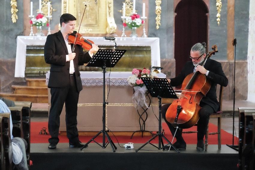 2017_6_11 R.Patočka, J.Bárta