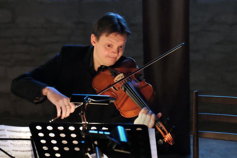 Jakub Fišer