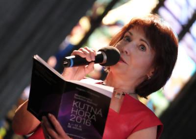 Alena Turková