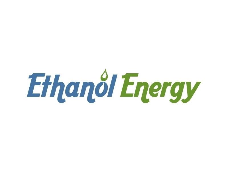 Ethanol Energy
