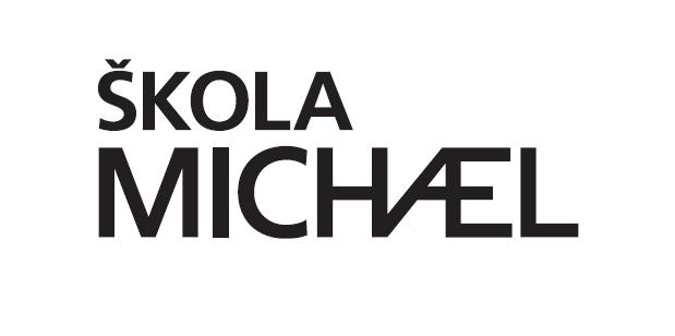 Škola Michael