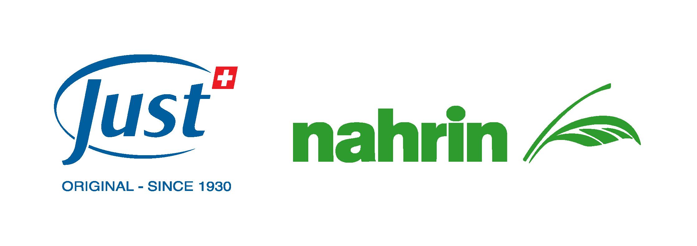 Just Nahrin