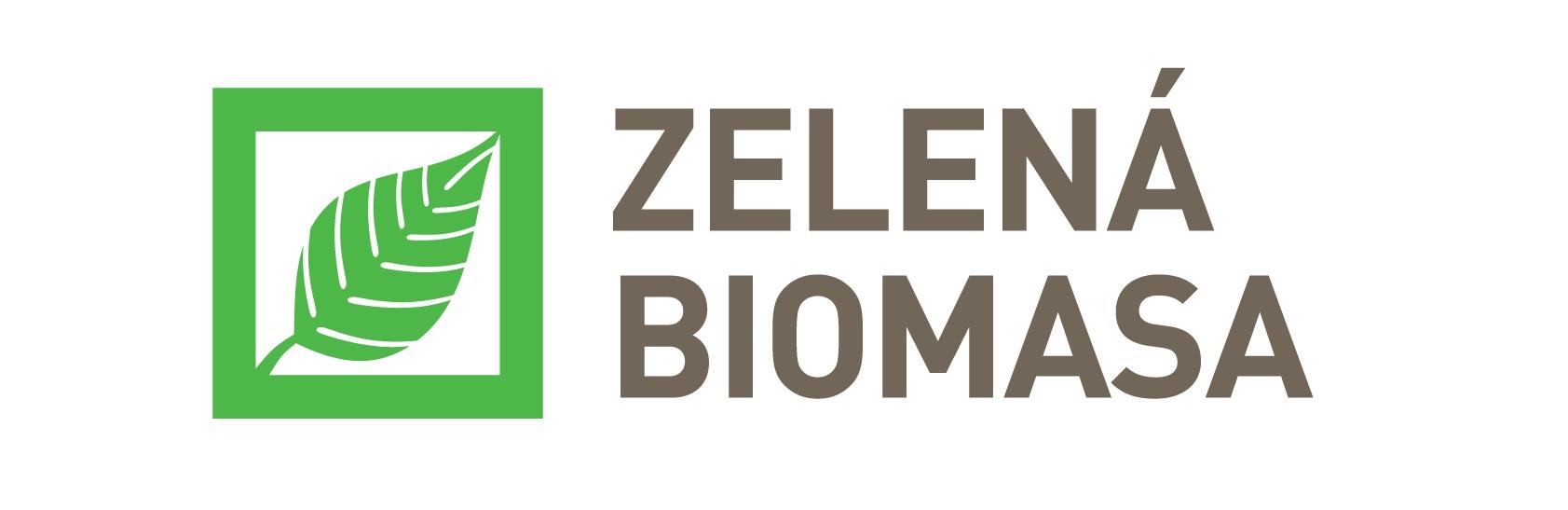 Zelená biomasa