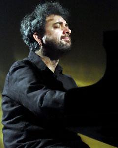 Konstantin Lifschitz