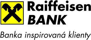 raiffeisenbank-logo