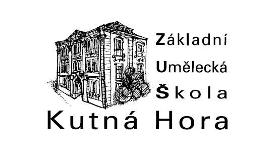 ZUŠ Kutná Hora