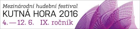 MFKH 2016