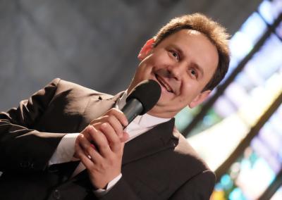 Jan Uhlíř