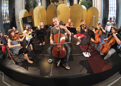 2018_6_3_Jiří Bárta, Musica Minore
