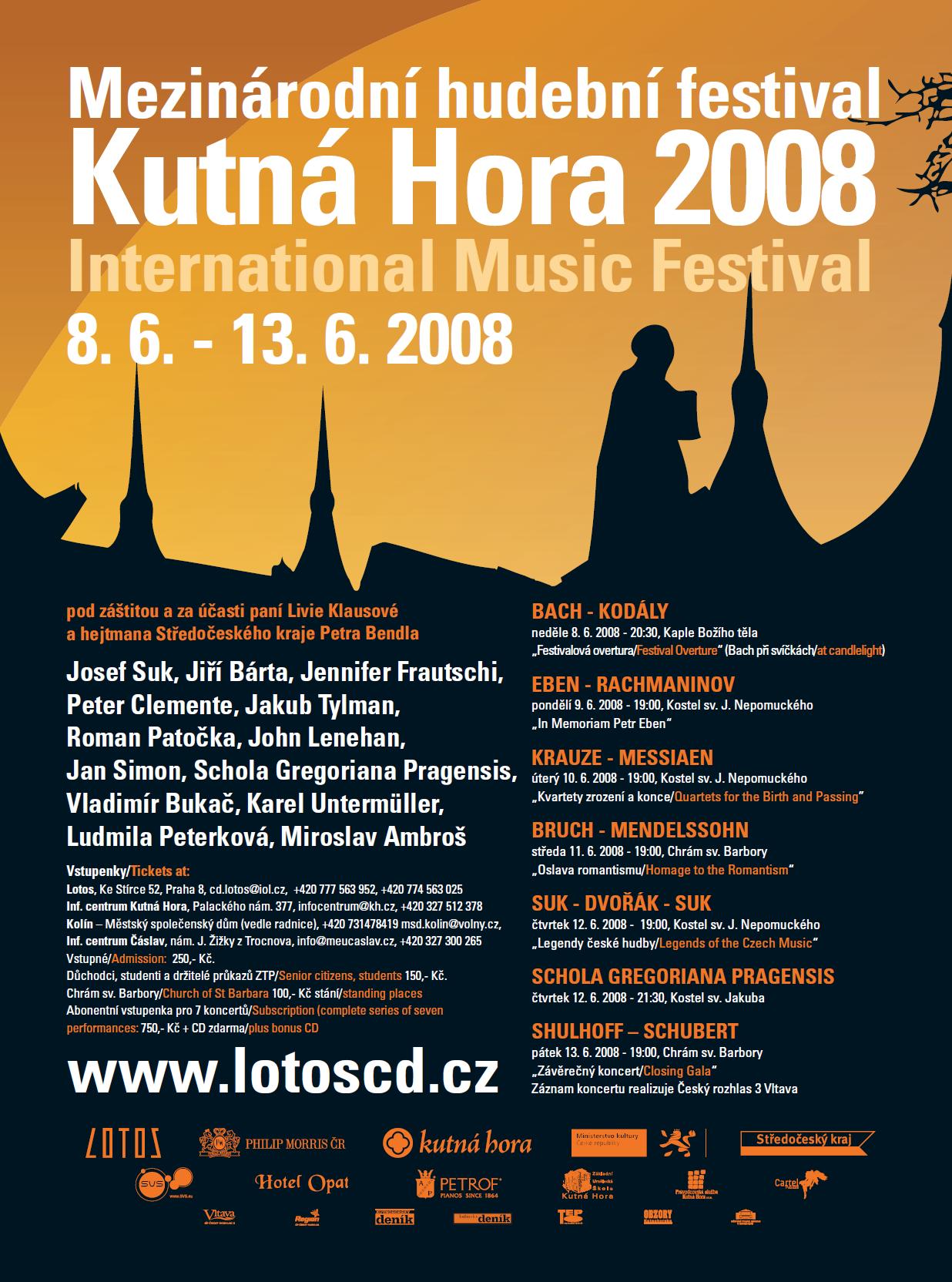 MFKH 2010