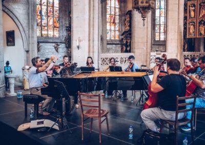 2.6.2019_3_Zkouška sv.Barbora, K.Lifschitz, Musica Minore