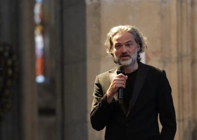 8.6.2019_Jiří Bárta_um.ředitel festivalu