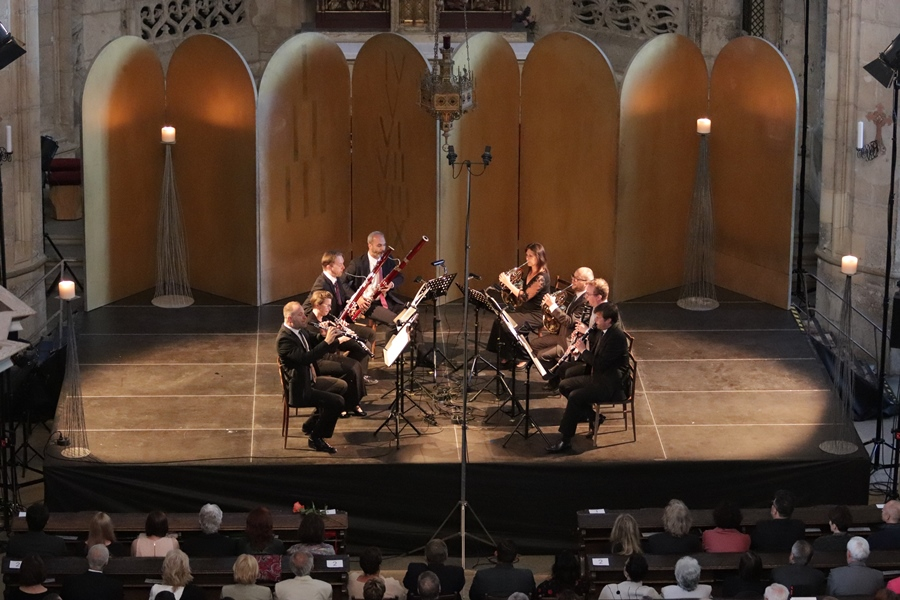 8.6.2019_PhilHarmonia Octet Prague