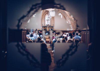 9.6.2019_R.Patočka, J.Bárta, kostel Zvěstování panny Marie v Bohdanči