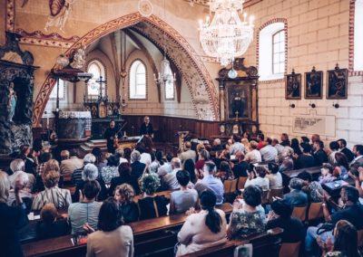 9.6.2019_R.Patočka, J.Bárta, kostel v Bohdanči