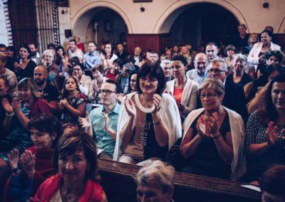 9.6.2019_kostel Zvěstování panny Marie Bohdaneč